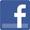 CEMC on Facebook